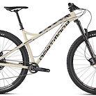 2020 Dartmoor Primal Pro 29 Bike
