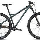 2020 Dartmoor Primal EVO 29 Bike