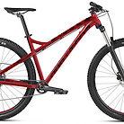 2020 Dartmoor Primal Intro 29 Bike