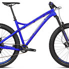 2020 Dartmoor Primal Pro 27.5 Bike