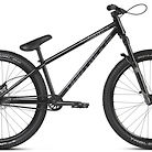 2020 Dartmoor Quinnie Bike