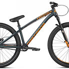 2020 Dartmoor Gamer 26 Bike