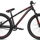 2020 Dartmoor Gamer Intro 26 Bike