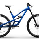 2020 YT Capra Base 29 Bike