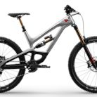 2020 YT Capra Pro Race 27.5 Bike