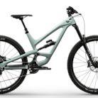 2020 YT Capra Pro 29 Bike