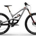 2020 YT Capra Pro Race 29 Bike