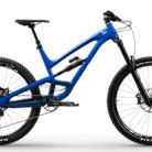 2020 YT Capra Base 27.5 Bike