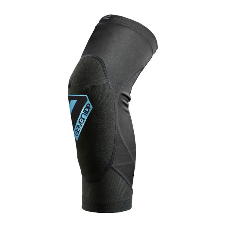 7iDP Youth Transition Knee Pad