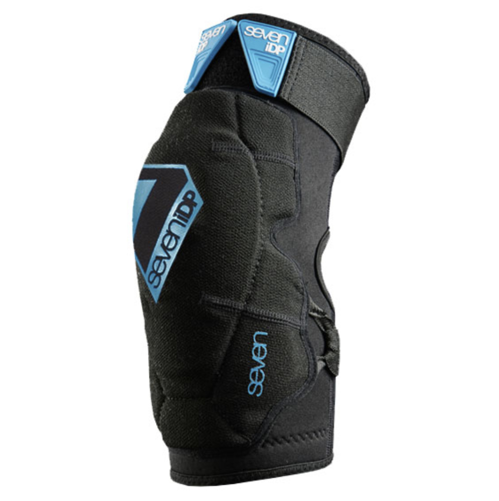 7iDP Youth Flex Knee Pad