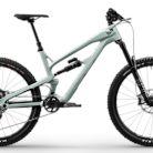 2020 YT Jeffsy Pro 27.5 Bike