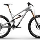2020 YT Jeffsy Pro Race 27.5 Bike