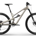 2020 YT Jeffsy Comp 29 Bike
