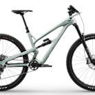2020 YT Jeffsy Pro 29 Bike