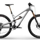 2020 YT Jeffsy Pro Race 29 Bike