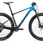 2020 Giant XTC Advanced SL 29 1 Bike
