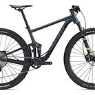 2020 Giant Anthem 29 2 Bike