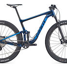 2020 Giant Anthem Advanced Pro 29 1 Bike