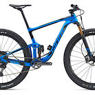 2020 Giant Anthem Advanced Pro 29 0 Bike