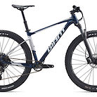 2020 Giant Fathom 29 1 Bike