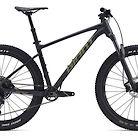 2020 Giant Fathom 1 Bike