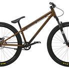2013 Kona Shonky Bike