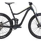 2020 Giant Trance 29 2 Bike