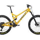 2020 Pole Evolink 131 TR+ Bike