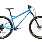 2020 Pole Taival TR Bike