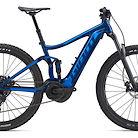 2020 Giant Stance E+ 1 Pro 29 E-Bike