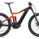2020 Giant Trance E+ 3 Pro E-Bike