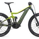 2020 Giant Trance E+ 1 Pro E-Bike