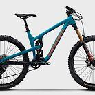 2020 Propain Tyee AL 27.5 Start Bike