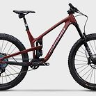 2020 Propain Tyee CF 27.5 Performance Bike