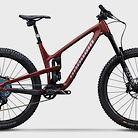 2020 Propain Tyee CF 27.5 Start Bike