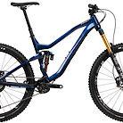 2020 Vitus Sommet 29 VRX Bike