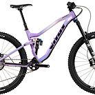 2020 Vitus Sommet 29 VRS Bike
