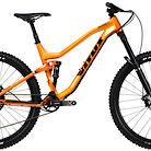 2020 Vitus Sommet 29 VR Bike