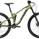2020 Vitus Sommet 29 Bike
