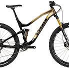 2020 Vitus Escarpe 29 VRX Bike