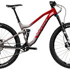2020 Vitus Escarpe 29 VRS Bike