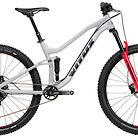 2020 Vitus Mythique 29 VRX Bike