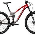 2020 Vitus Mythique 29 VRS Bike