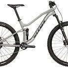 2020 Vitus Mythique 29 VR Bike