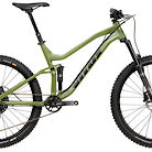 2020 Vitus Mythique 27 VRS Bike