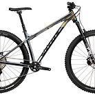 2020 Vitus Sentier 29 VRX Bike