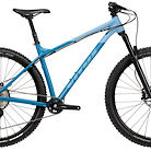 2020 Vitus Sentier 29 VRS Bike