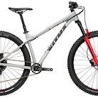 2020 Vitus Sentier 29 VR Bike