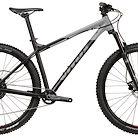 2020 Vitus Sentier 29 Bike