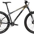 2020 Vitus Sentier 27 VRX Bike